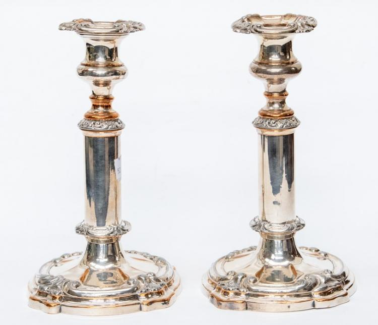 August 2020 Antique & Collectors Auction