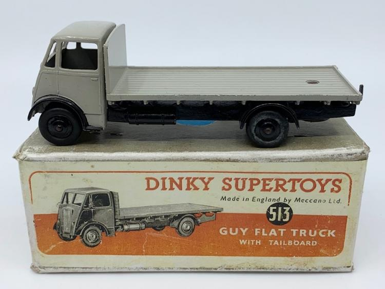 September 2020 Toy Auction Online-Only